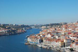 Big Porto, Grande Porto Tour