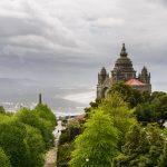 Viana do Castelo and Ponte de Lima Tour, Viana do Castelo e Ponte de Lima