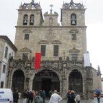 Guimarães and Braga Tour, Guimarães e Braga